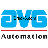 AVG Antivirus 21.6.3187 Crack With Activation Key Download [2021]