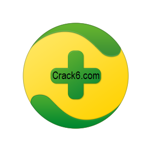 360 Total Security 10.8.0.1362 Crack With License Key Download [2021]