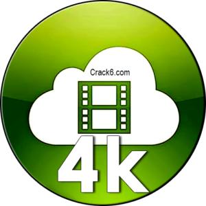 4KSoftware 4K Downloader 4.29.1 Crack With License Key Download