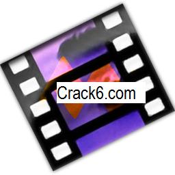 AVS Video Editor 9.4.5.377 Crack + Activation Key Download 2021