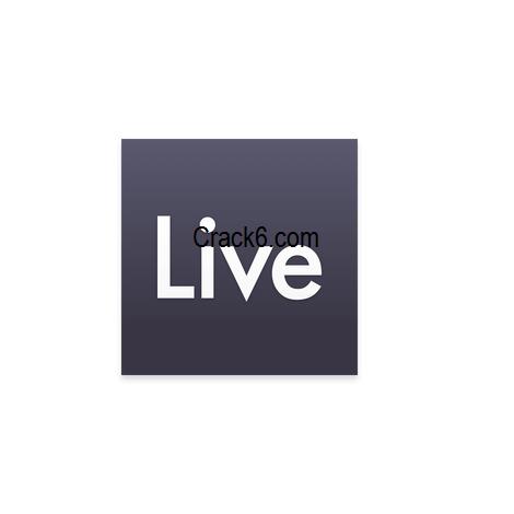 Ableton Live Suite 11.0.2 Crack Keygen + Torrent Full Version [2021]