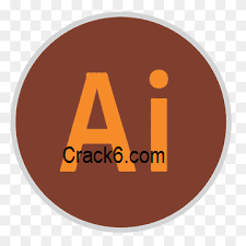 Adobe Illustrator CC 25.3.1.39 Crack With Serial Key Download [2021]