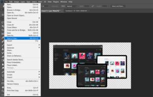 Adobe Photoshop CS6 Crack With Keygen Free Download [2021]