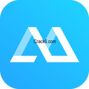 ApowerMirror 1.5.9.13 Crack With Activation Code Download [2021]