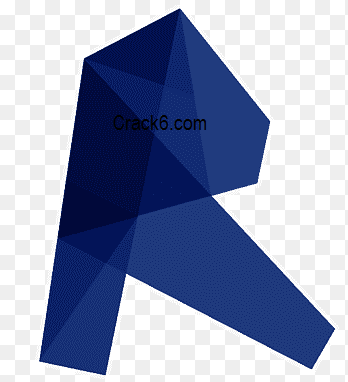 Autodesk Revit 2022 Crack With Product Key Download [Latest]