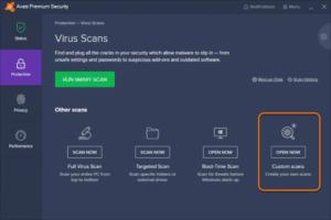 Avast Premium Security 21.5.2470 Crack + License Key Download
