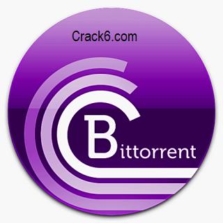 BitTorrent Pro 7.11.4 Build 46067 Crack With Activation Key Download