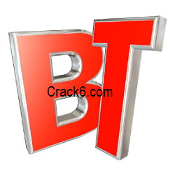 BluffTitler Ultimate 15.4.0.0 Crack With Serial Key Download [2021]