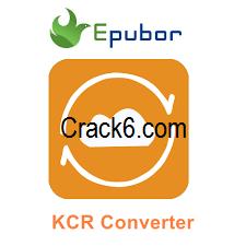 Epubor Ultimate Converter 3.0.12.428 Crack With License Key 2021