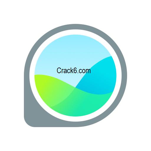 GlassWire Elite 2.3.323 Crack With Activation Code Download 2021