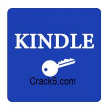 Kindle Converter 3.20.912.387 Crack With Activation Key Download