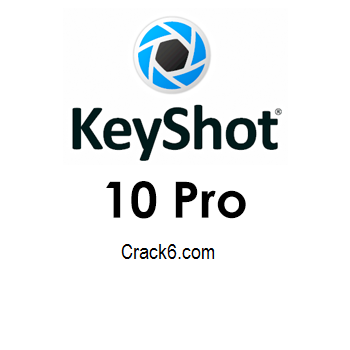Luxion KeyShot Pro 10.2.113 Crack With Serial Key Download [2021]
