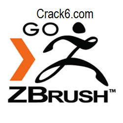 Pixologic ZBrush 2021.6.6 Crack With Activation Code Download