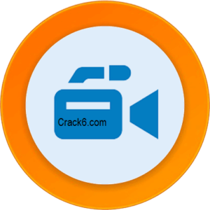ScreenHunter Pro 7.0.1227 Crack With License Key Download [2021]