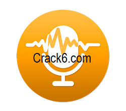 Sidify Music Converter 2.2.6 Crack With Serial Key Download [2021]