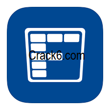 Stardock Fences 3.0.9.11 Crack With Serial Key Download [2021]