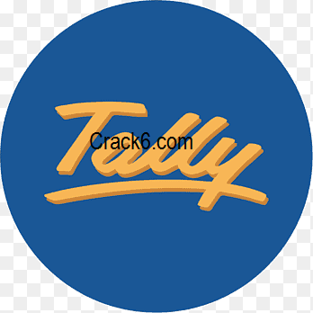 Tally ERP 9 Crack With Serial Key Free Download 2021 [Latest]