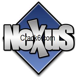 Winstep Nexus Ultimate 20.13 Crack + Serial Key Download 2021