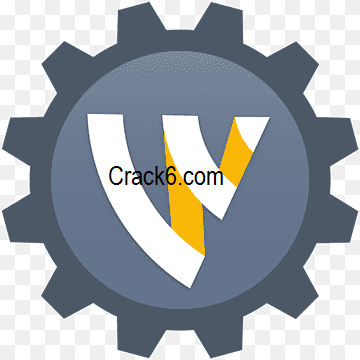 Wirecast Pro 14.2.1 Crack With Serial Number Download Latest 2021