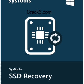 Amrev Data Recovery 4.0.0.2 Crack With Serial Key Download [2021]
