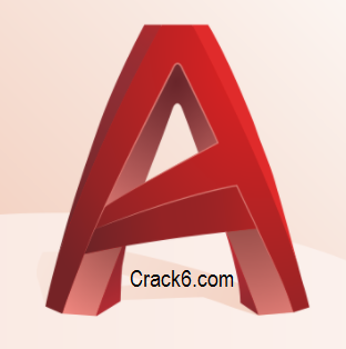 AutoCAD 2017 Crack With Serial Number Download [Latest Version]