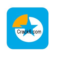 Easeus Partition Master 16.0 Crack & Keygen Latest Download [2021]