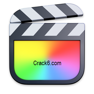 Final Cut Pro X 10.5.4 Crack + Keygen Full Version [Torrent 2021]