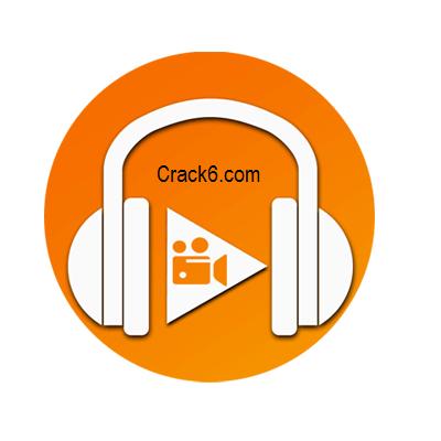 GetFLV Pro 30.2108.5328 Crack + Registration Code Download [2021]