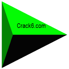 IDM Crack 6.39 Build 2 With Serial Key Download Latest [2021]