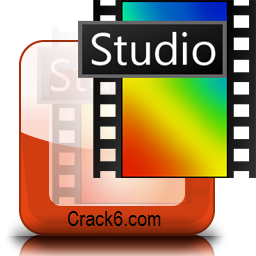 PhotoFiltre Studio X 11.2.0 Crack With Serial Key Download [2021]