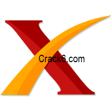 Plagiarism Checker X 7.0.10 Crack Plus License Key Download [2021]
