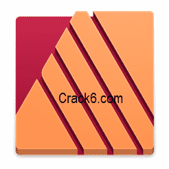 Serif Affinity Publisher 1.10.1.1138 Crack With License Key Download