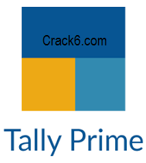 TallyPrime 2.0 Crack With Serial Key Lifetime Latest Download [2021]