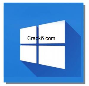 Windows 10 Activator 2021 Crack + Product Key Download [Latest]
