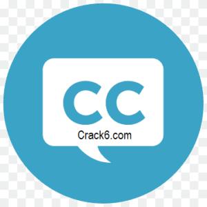 Wowza Streaming Engine 4.8.14 Crack + License key Download [2021]