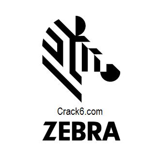 Zebra Designer Pro 3.2.1 Crack Build 570 Activation Key Download