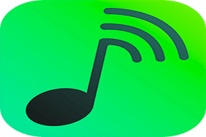 Sidify Spotify Music Converter Pro Crack With Serial Key Free Download