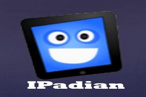 iPadian Premium 10.3 With Crack