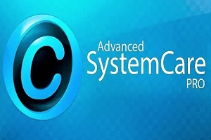 Advanced SystemCare Pro 14.6.0.307 With Crack