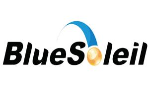 IVT BlueSoleil 10.0.498.0 Crack Plus Serial Number Free Download [2021]