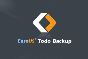 EaseUS Todo Backup 13.5 Crack With Torrent Free Download Full Version