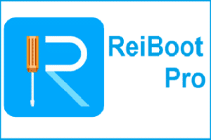 Tenorshare ReiBoot Pro 8.1.0.7 Crack With License Code Free Download
