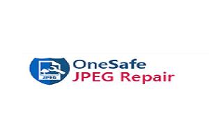 OneSafe JPEG Repair 4.5 With Crack