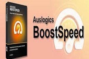 Auslogics BoostSpeed 12 Pro 12.2.0 With Crack