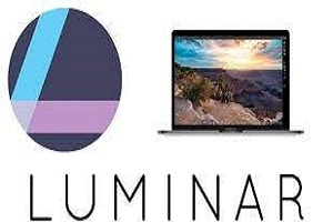 Luminar 4.3.3.7895 With Crack