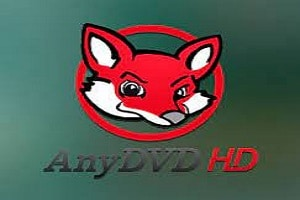 AnyDVD HD 8.5.7 Crack Plus Key Generator Free Download [Latest 2021]