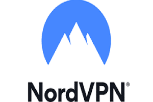 NordVPN 6.39.6.0 With Crack