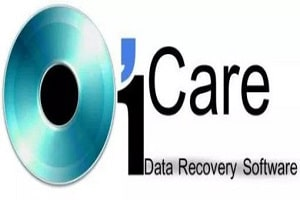 iCare Data Recovery Pro 8.3.0 Crack With Serial Keys - [Latest 2021]