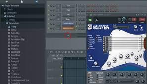 FL Studio 20.8.4.2553 With Crack