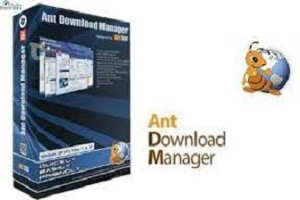Ant Download Manager Pro 2.4 With Crack